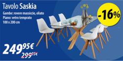grancasa mantova | catalogo e offerte - Grancasa Mantova Volantino