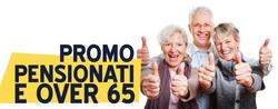 Offerte di Europlanet Casa nella volantino di Roma
