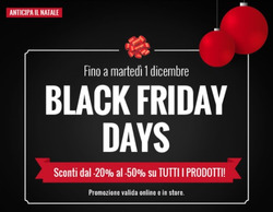 Coupon Maxi Sport a Priolo Gargallo ( Scade oggi )