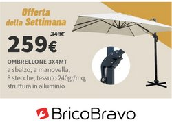 Catalogo Brico Bravo ( Scaduto )