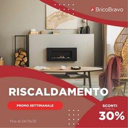 Catalogo Brico Bravo ( Per altri 4 giorni)