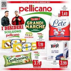 Catalogo Iper Pellicano ( Per altri 5 giorni )