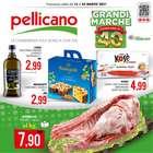 Catalogo Iper Pellicano a Avellino ( Scaduto )