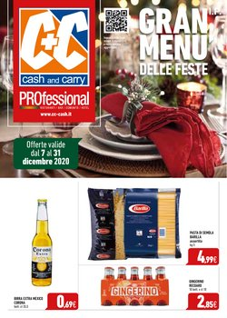 Catalogo Central Cash a Thiene ( Scaduto )