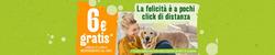 Coupon Maxi Zoo a Parma ( Per altri 14 giorni )