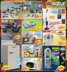 Catalogo Satur ( Per altri 7 giorni )