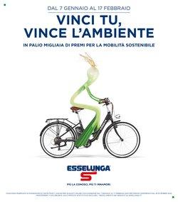 Catalogo Esselunga a Sarzana ( Per altri 28 giorni )