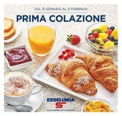 Offerte Iper Supermercati nella volantino di Esselunga a Asti ( Per altri 9 giorni )