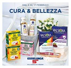 Catalogo Esselunga a Torino ( Scaduto )