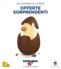 Catalogo Esselunga ( Scaduto )