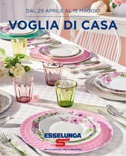 Catalogo Esselunga ( Per altri 3 giorni)