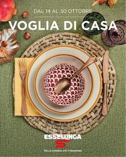 Catalogo Esselunga ( Per altri 9 giorni)