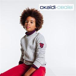Catalogo Okaidi ( Scaduto )