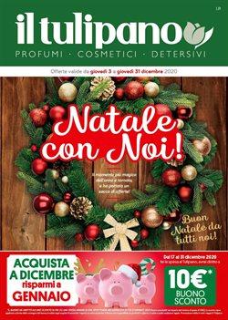 Catalogo Il Tulipano a Treviso ( Scaduto )
