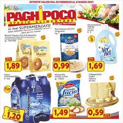 Catalogo Paghi Poco a Siracusa ( Scaduto )