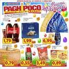 Catalogo Paghi Poco a Palermo ( Scaduto )