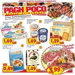 Catalogo Paghi Poco ( Scaduto)