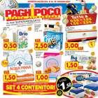Catalogo Paghi Poco a Palermo ( Pubblicato ieri )