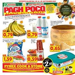 Catalogo Paghi Poco ( Per altri 3 giorni)