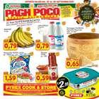 Catalogo Paghi Poco ( 2  gg pubblicati )