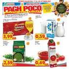 Catalogo Paghi Poco ( Per altri 2 giorni )