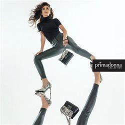 Offerte Abbigliamento, Scarpe e Accessori nella volantino di Primadonna a Chioggia ( Più di un mese )