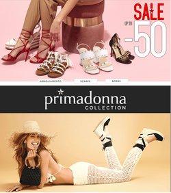 Catalogo Primadonna ( Per altri 8 giorni)
