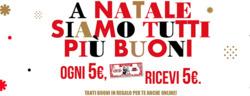 Offerte di Piazza Italia nella volantino di Gagliano del Capo