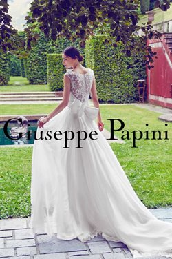 Offerte Matrimonio nella volantino di Giuseppe Papini a Castellammare di Stabia