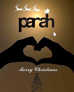 Catalogo Parah ( Scaduto )