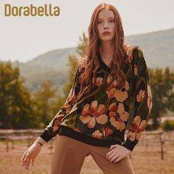 Catalogo Dorabella ( Per altri 8 giorni)