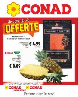 Catalogo Conad Superstore ( Scaduto )