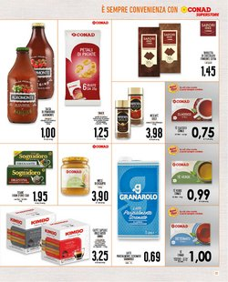 Offerte di Friends a Conad Superstore