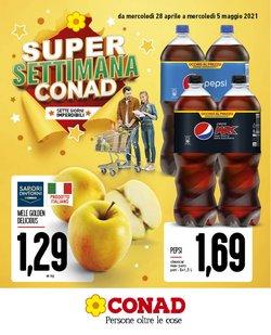 Catalogo Conad Superstore ( Scaduto)