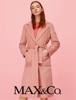 Offerte Grandi Firme nella volantino di Max&Co a Altamura ( Per altri 8 giorni )
