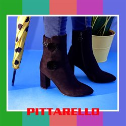 Catalogo Pittarello a Thiene ( Scaduto )