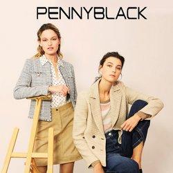 Catalogo Pennyblack ( Per altri 2 giorni )