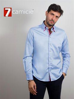 Catalogo 7 Camicie ( Scaduto )