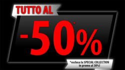 Offerte di 7 Camicie nella volantino di Rieti 50% di Sconto d9d65ffee4c