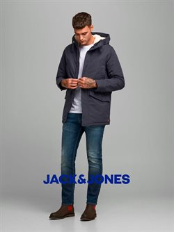 Catalogo Jack and Jones ( Scaduto )