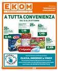 Catalogo Ekom ( Per altri 7 giorni )