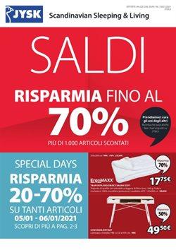 Catalogo Promo Tiendeo a Venezia ( 3  gg pubblicati )