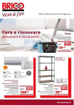 Offerte Svago e Tempo Libero nella volantino di Promo Tiendeo a Padova ( Per altri 3 giorni )