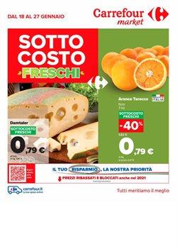 Catalogo Promo Tiendeo a Sesto San Giovanni ( Scade oggi )