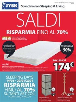 Catalogo Promo Tiendeo a Verona ( Pubblicato ieri )