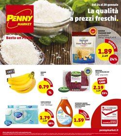 Catalogo Promo Tiendeo a San Giovanni Lupatoto ( 2  gg pubblicati )