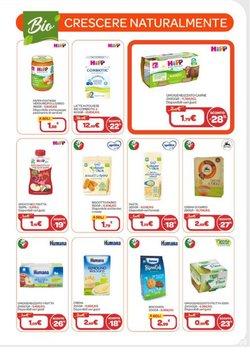 Offerte Iper Supermercati nella volantino di Promo Tiendeo a Vicenza ( Per altri 3 giorni )