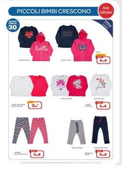 Offerte Abbigliamento, Scarpe e Accessori nella volantino di Promo Tiendeo a Vicenza ( Per altri 3 giorni )