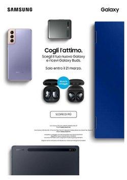 Catalogo Promo Tiendeo a Palermo ( Per altri 16 giorni )
