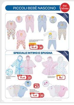 Catalogo Promo Tiendeo a Roma ( 2  gg pubblicati )
